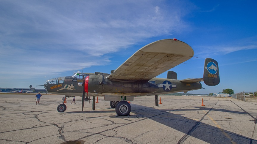 WingsOfFreedomTour-20160920-175_HDR.jpg