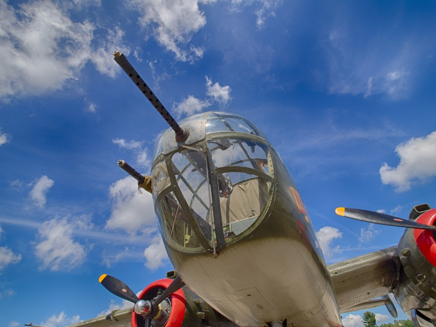WingsOfFreedomTour-20160920-82_HDR.jpg