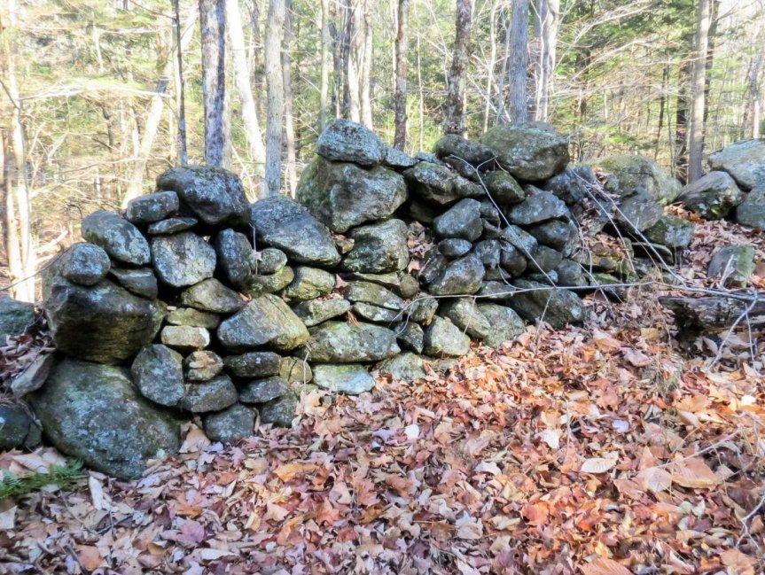 2-stone-wall