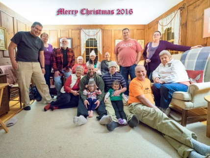 christmasday-20161225-37-edit-edit