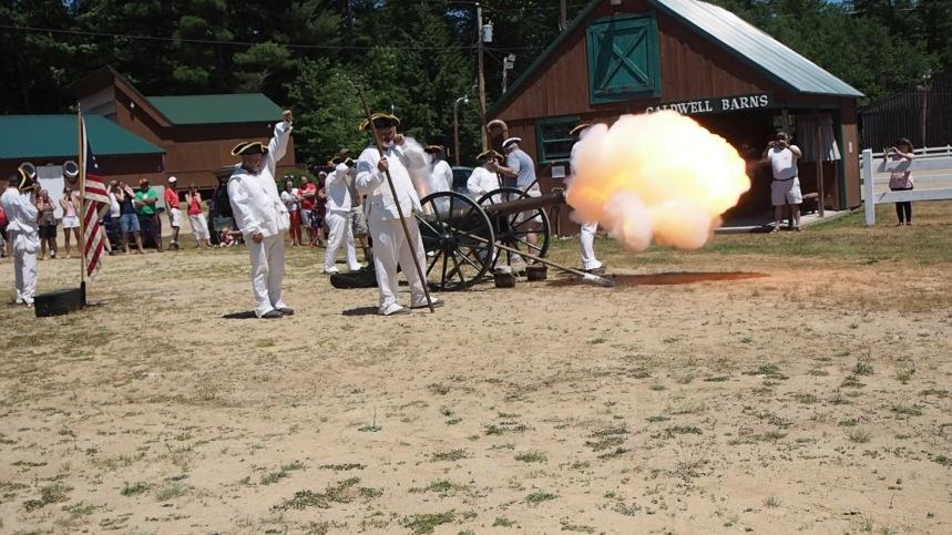 firingcannon2