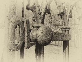 ironwork-20160326