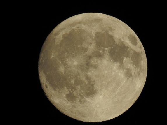 moon-20160915-19