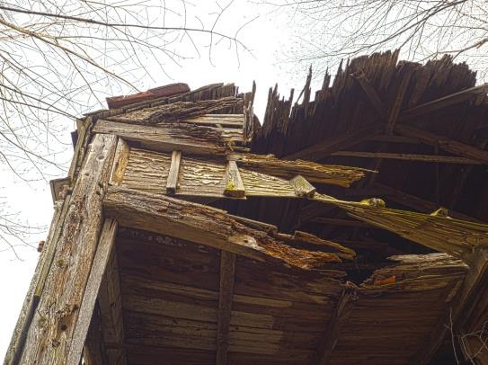 ruraldecay-20160313