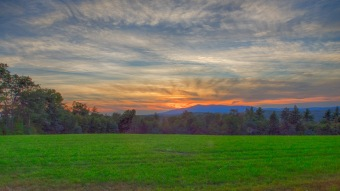 sunset-20160917-91_hdr