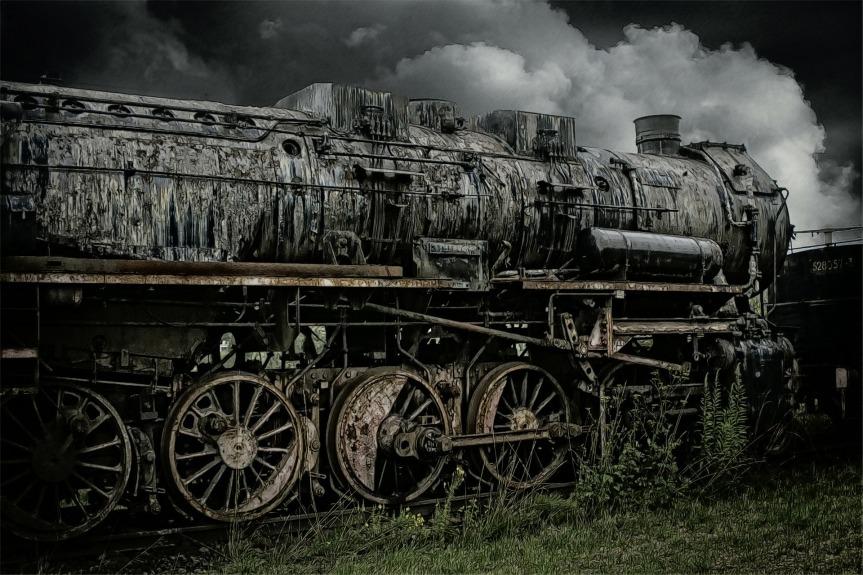 loco-178092_1920.jpg