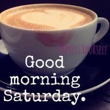 Saturday4